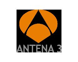 katapult antena-3