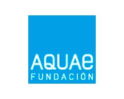 katapult Aquea Fundacion