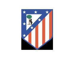katapult Atlético de Madrid