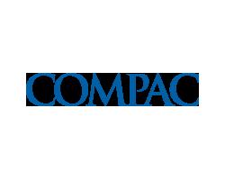 katapult Compac