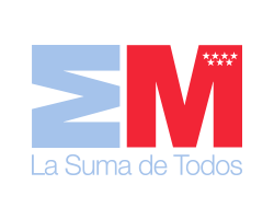 katapult Comunidad de Madrid
