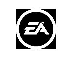 katapult Electronic Arts