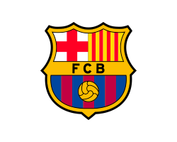 katapult FC Barcelona