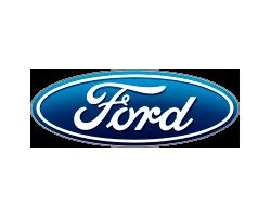 katapult Ford