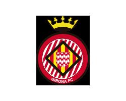 katapult Girona FC
