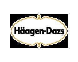 katapult Häagen-Dazs
