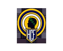 katapult Hérrcules CF