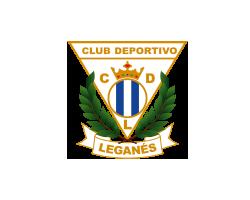 katapult CD Leganés