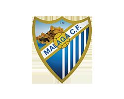 katapult Málaga CF