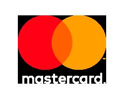 katapult MasterCard