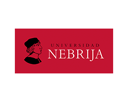 katapult Universidad Nebrija
