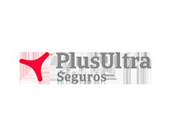 katapult PlusUltra Seguros