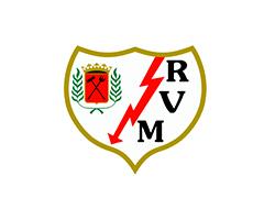 katapult Rayo Vallecano