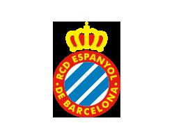 katapult RCD Espanyol de Barcelona