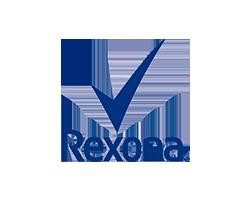 katapult Rexona
