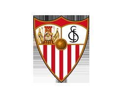 katapult Sevilla CF