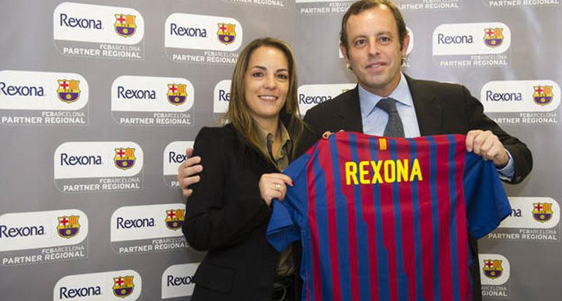 rexona-fc-barcelona-02
