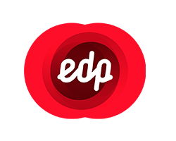 katapult EDP Energia