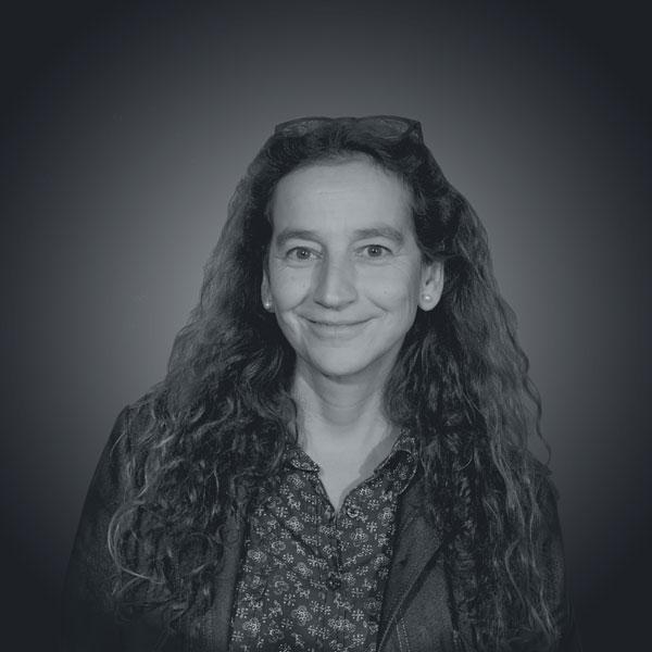 Elena Herrera Gutiérrez-Cortines